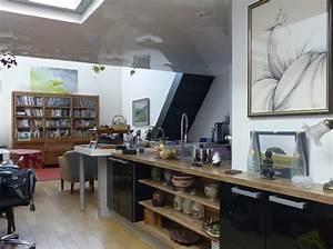 Appartement A Louer Orleans : vente maison orleans dunois 5 pi ces 120 m2 ~ Melissatoandfro.com Idées de Décoration