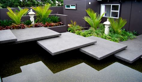 modern backyard landscape design modern landscape design front iimajackrussell garages modern landscape design for front of house