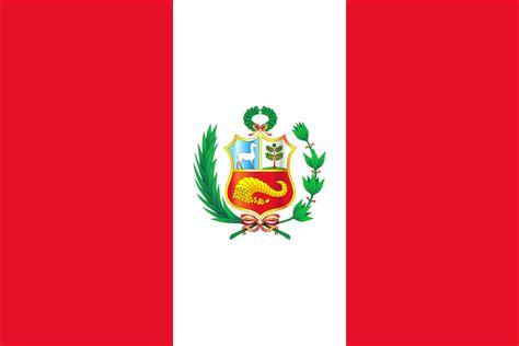 República do Peru