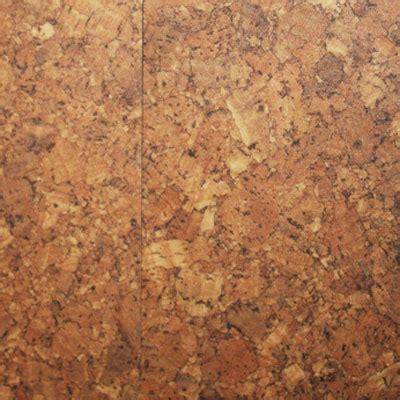 vinyl plank flooring with cork mannington adura luxury vinyl plank memes