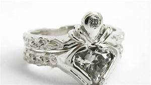 15 best ideas of celtic engagement rings under 500 for Wedding photographer under 500