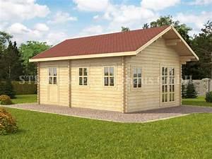 Gartenhaus 20 Qm : gartenhaus und ger tehaus satteldach falkensee kaufen ~ Whattoseeinmadrid.com Haus und Dekorationen