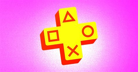 While oddworld soulstorm is confirmed to be the free ps5 game, our ps plus april 2021 predictions for ps4 include uncharted lost legacy and untitled goose game. PlayStation Plus: Free PS4 and PS5 Games We May Get for ...