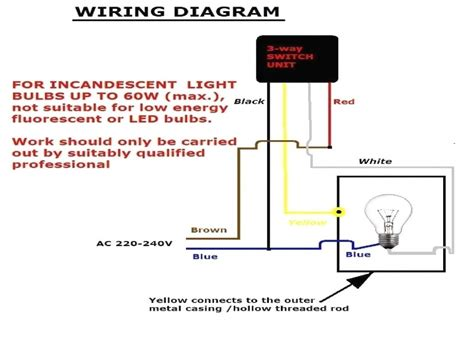 Energy Kinetic Wiring Diagram by Electrical Circuit Diagram With Light Bulbs Wiring Forums