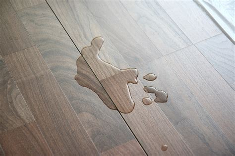 laminate in bathroom laminate flooring best laminate flooring bathrooms