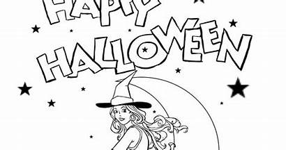 Coloring Pages Space Clip Monday Themed Outer