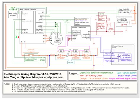 nissan leaf wiring diagram nissan leaf battery schematic get free image about