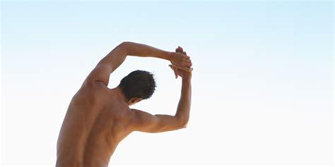 Muguras muskulatūras nostiprināšana   Tavs tievēšanas Noslēpums