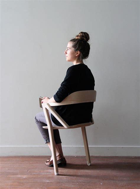 legged chair  ensure   fall asleep