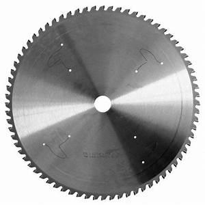 Lame De Scie Circulaire Diametre 250 Alesage 30 : lame scie circulaire pour l 39 inox lame 216 mm pour l 39 inox ~ Dode.kayakingforconservation.com Idées de Décoration