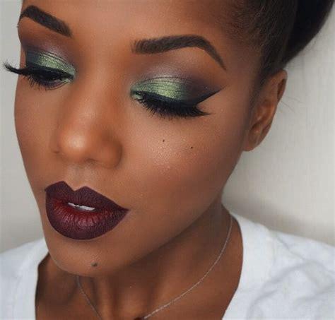 black and make what color best 25 makeup black ideas on black