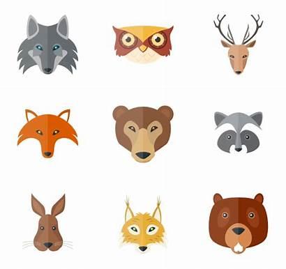 Animals Icon Icons Packs Serious Zoo Animal