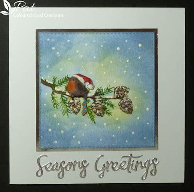 robin   branch black christmas cards christmas cards