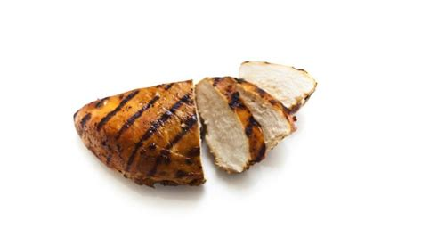 how does it take to grill chicken how long does it take to grill chicken breast reference com