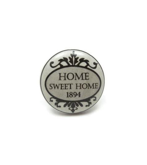 bouton de cuisine bouton de meuble home home 1894 boutons mandarine com