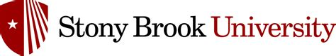stony brook university york
