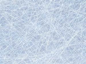 Ice Hockey Backgrounds - WallpaperSafari