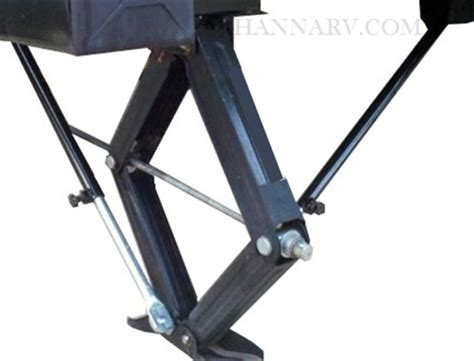 Bal 23216 Lock-arm Stabilizing Bar