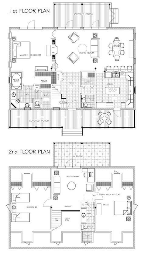 search house plans the guest house log home plans find house plans