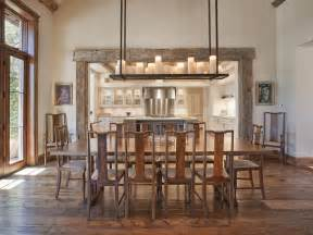 rustic dining room decorating ideas rustic dining room wall ideas rustic crafts chic decor