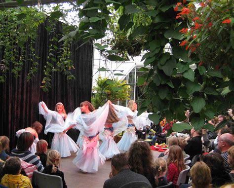 Botanischer Garten Uni Potsdam by Veranstaltungen Aktuelles Botanischer Garten Der
