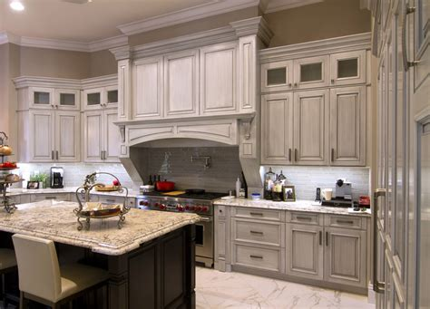 Kitchen Cabinets  Mccabinet