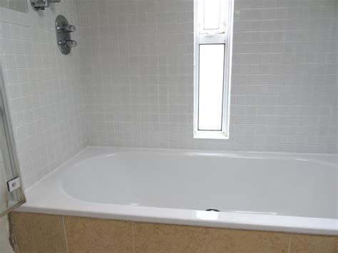 cleaning bathroom tiles mould removal cleaning and polishing tips for