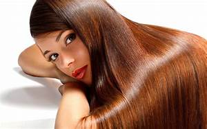 Natural Keratin Treatment Amino Acid Hair Straightening