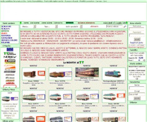 carrozze treni in vendita trenietreni it vendita modellismo ferroviario locomotive