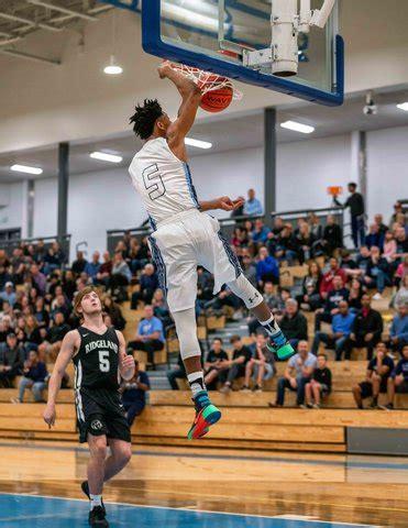 basketball denmark boys drop ridgeland late state