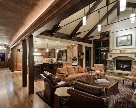 design ideas for living rooms living room open concept kitchen and living design