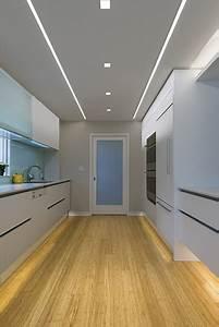 Pure Lighting - Reveal Wall Wash, 24VDC