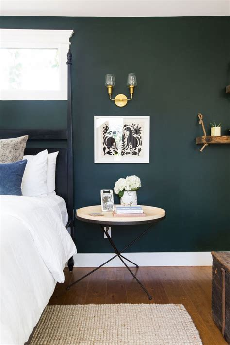 342 best images about Paint Colors on Pinterest   Paint