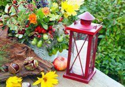 Beleuchtung Für Gartenparty : perfektes licht f r die gartenparty 5 beleuchtungstipps ~ Markanthonyermac.com Haus und Dekorationen