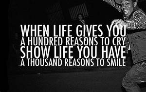 Cool Quotes II   Life Quotes to Live