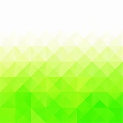Grid Mosaic Creative Templates