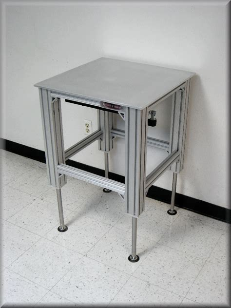 Height Adjustable Tables, Ergonomic Tables