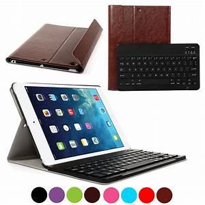 Ipad Mini 2 Case : coastcloud detachable keyboard case for apple ipad 2 3 4 ~ Jslefanu.com Haus und Dekorationen