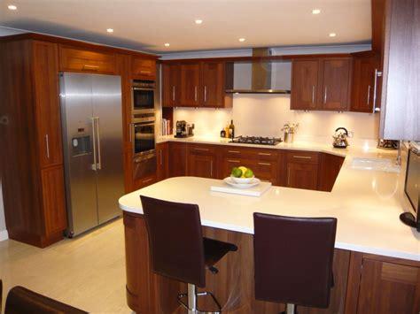 kitchen nook furniture modular kitchen designs