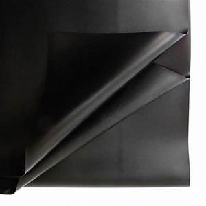 Teichfolie 1 5mm : naturagart shop teichfolie naturagart standard plus schwarz 1 5 mm rollenware 2 m breit ~ Eleganceandgraceweddings.com Haus und Dekorationen