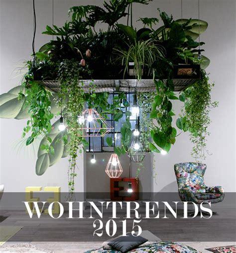 wohnideen und inspiration wohntrends 2015 wohnideen dekoideen und einrichtungsbeispiele flair fashion home