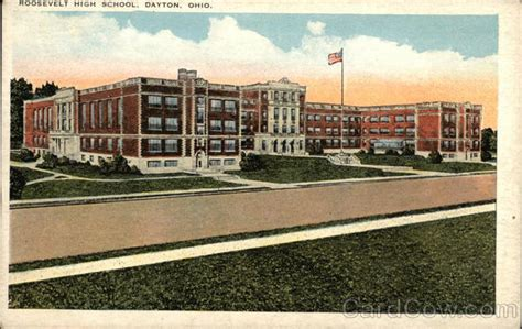Roosevelt High School Dayton, Oh Postcard. Ross Medical Ladera Ranch Commodity Etf Funds. Trade Options After Hours What Is A Milimeter. Certificate Of Deposit Highest Rates. University Of Norte Dame Uk Limited Companies. New Hours Of Service Rules For Truck Drivers 2013. Melting Point Of Isopropyl Alcohol. How To Clean Electric Oven Bottle Tree Plant. Outsourcing Web Development Act Prep Chicago