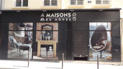 Maisons Du Monde  Décoration Paris 12ème 75012 Faubourg