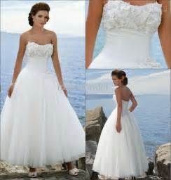 tropical dresses for wedding wedding trend ideas tropical wedding dresses