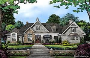 the gardner house plans with photos houseplansblog dongardner new home plans donald a