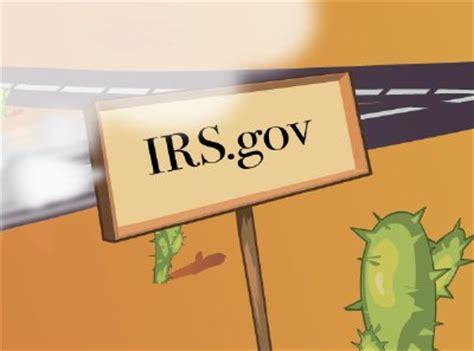 file  tax return   economic stimulus tax rebate