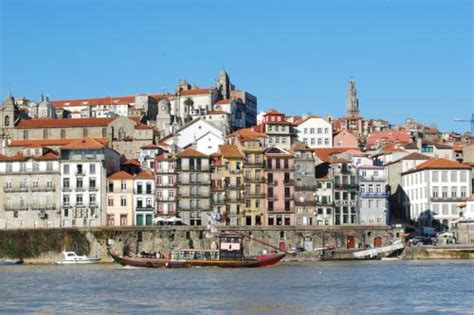 Rabelo Boat Cruise Porto by Bridges Cruise In Rabelo Boat Douro Cruises Douro Valley