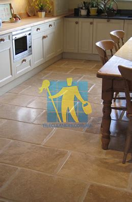 Canberra Sealing Bluestone Tiles  Canberra Tile Cleaners