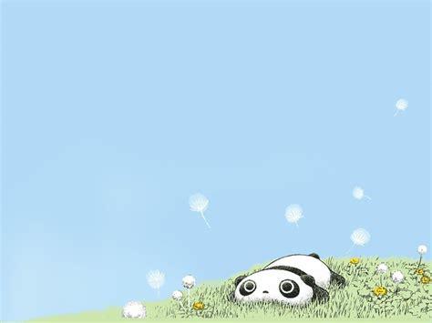 Kawaii Desktop Backgrounds