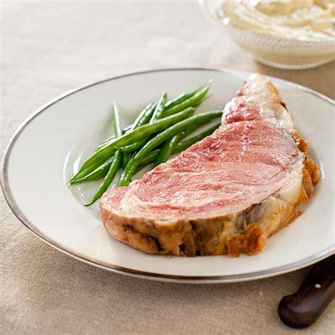 prime rib recipe americas test kitchen